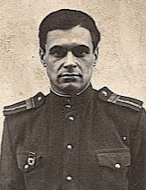 Пригожин Евгений Моисеевич
