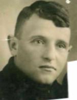 Томский Алексей Александрович