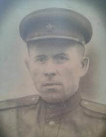 Зуев Иван Григорьевич