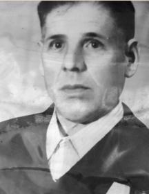 Грибцов Николай Ефимович