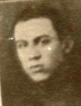 Курилыч Иван Петрович