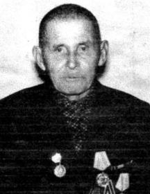 Алямов Айзат Софиулович