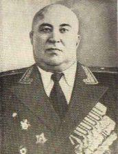 Сланов Леонид Алексеевич