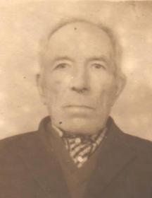 Сироткин Иван Дмитриевич
