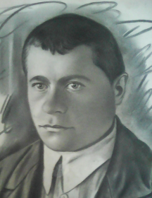 Черненко Семен Денисович