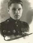 Никитин Константин Николаевич