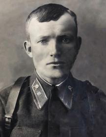 Голубев Петр Ефимович