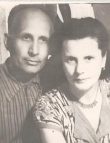 Кранчев Александр Иванович