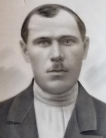 Макеев Михаил Григорьевич