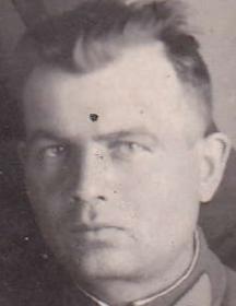 Моркотун Иосиф Михайлович