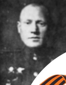 Дудников Петр Иванович