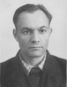 Корзинкин Иван Иванович