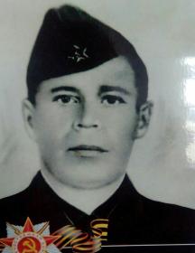 Кузнецов Леонид Николаевич