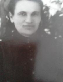 Астапенко Лидия Ильинична
