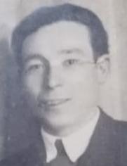 Нистратов Николай Павлович