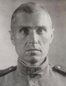 Лопатин Алексей Моисеевич