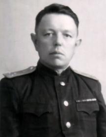 Селезнев Борис Иванович