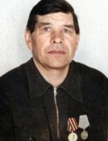 Дорохов Иван Федосеевич
