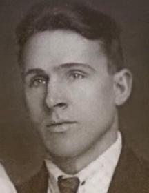 Попов Василий Степанович