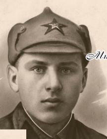 Сучков Владимир Иванович