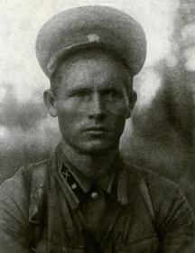 Чечурин Иван Васильевич