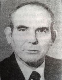 Ломтев Иван Николаевич