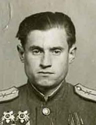 Емельянов Петр Андреевич