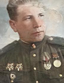 Таптунов Алексей Сергеевич