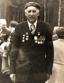 Митин Алексей Васильевич