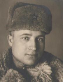 Тропин Георгий Георгиевич