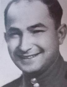 Голембо Борис Александрович