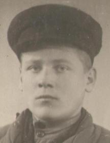 Тропин Павел Георгиевич