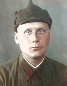 Осипов Георгий Осипович
