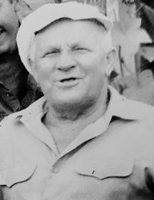 Бирюков Василий Никитович