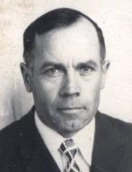 Беда Павел Павлович