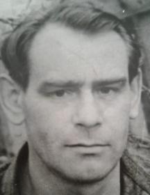 Рогачев Алексей Николаевич