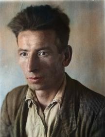Гуреев Иван Григорьевич