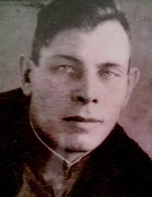 Султанов Гайфулла Галиевич