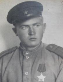 Пшеничнов Алексей Иванович
