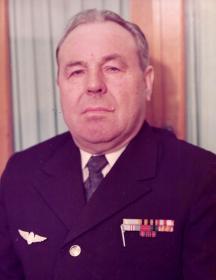 Григорьев Александр Степанович
