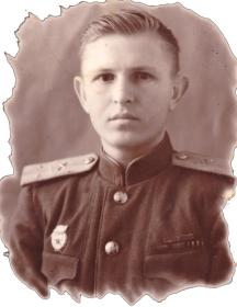 Зуев Виктор Иванович