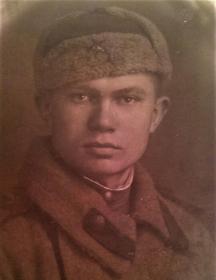 Маяков Владимир Николаевич