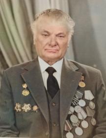 Шупиков Николай Васильевич