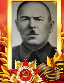 Рыбин Иван Филиппович