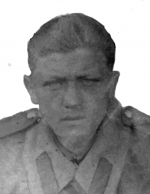 Зябкин Дмитрий Михайлович