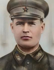 Шмурыгин Александр Иванович