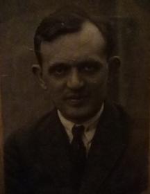 Машихин Николай Васильевич
