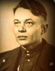 Маяков Николай Григорьевич