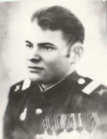 Грянченко Василий Владимирович