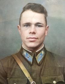 Смольников Яков Иванович